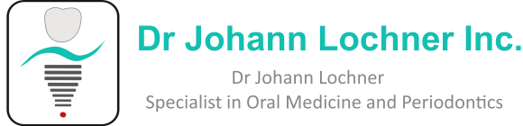 Dr Johann Lochner Incorporated